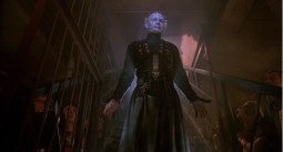 {Photo 4 de Hellraiser 3 : L'enfer sur Terre}
